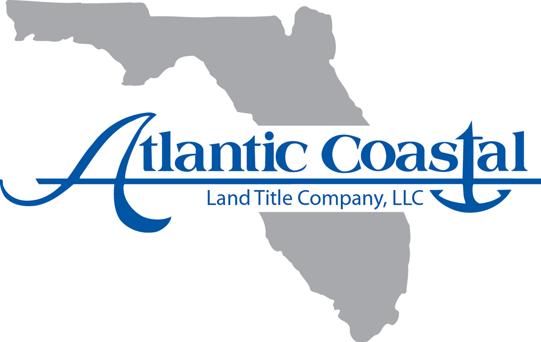 Atlantic Coastal Land Title Company, LLC
