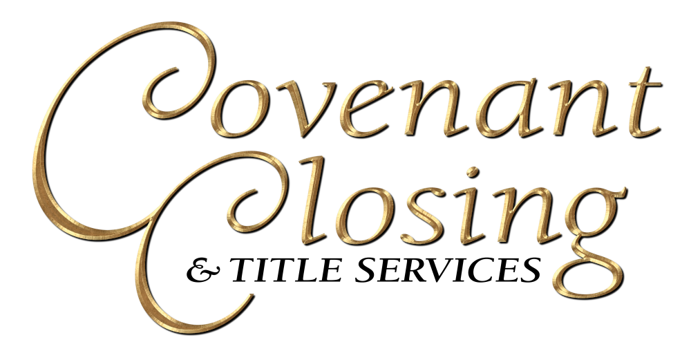 Covenant Closing and Title Services