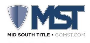 Mid South Title Shreveport